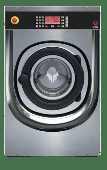 Ipso High Spin Washers Softmount Irish Laundry Equipment