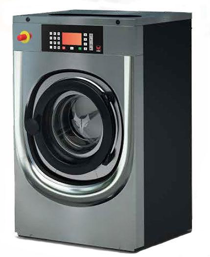 ipso normal spin washers hardmount irish laundry equipment. Black Bedroom Furniture Sets. Home Design Ideas
